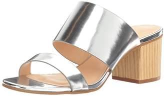 Nanette Lepore Nanette Women's Remi Dress Sandal