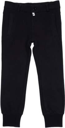 Avirex Casual pants - Item 13136541SA
