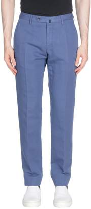 Incotex Casual pants - Item 13182992HD