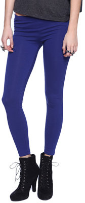 Style deals Fab Leggings