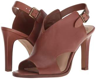 Vince Camuto Norral Women's Shoes