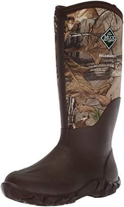 Muck Boot Men's Feildblazer II Knee High Boot