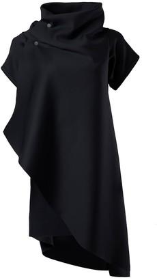 Malaika New York Zero Dress