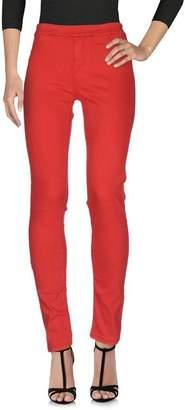 Liviana Conti Denim trousers