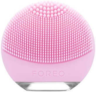 Foreo Luna Go Face Cleansing - Normal Skin