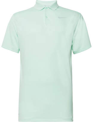 Nike Victory Dri-Fit Golf Polo Shirt