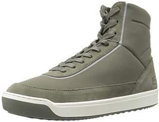 Lacoste Women's Explorateur Calf 416 1 Caw Fashion Sneaker