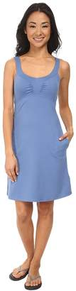 The North Face Cadence Dress Women's Dress