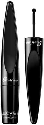 Guerlain La Petite Robe Noire Lollipop Eyeliner