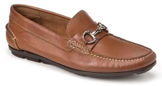 Sandro Moscoloni Marco Moc Toe Loafer