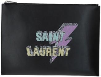 Saint Laurent Covers & Cases - Item 58044564RO