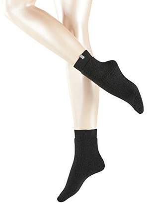 Up To Date Sale Manchester Womens Nordic Socks Esprit Buy Cheap Wholesale Price ikNjU5z