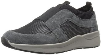 Easy Spirit Women's Ilex Walking Shoe $17.90 thestylecure.com