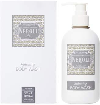Czech & Speake Neroli Hydrating Body Wash