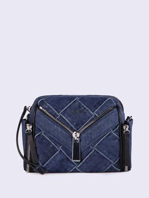 Diesel Crossbody Bags P0981 - Blue
