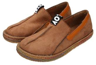 Meigar Women Loafer Casual Shoes Flat Special Today