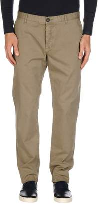 Fred Mello Casual pants - Item 36925738QH