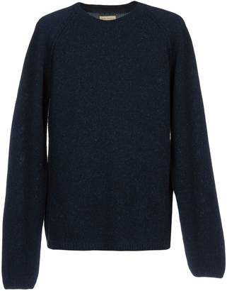 Nudie Jeans Sweaters - Item 39839363TJ