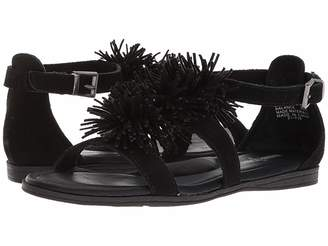 Minnetonka Presley Women's Sandals