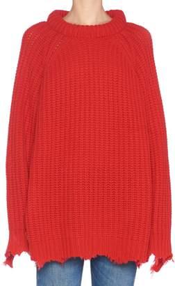 R 13 Sweater