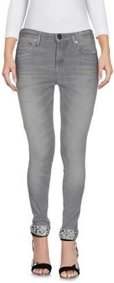 True Religion Denim pants - Item 42664856HC