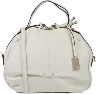 Caterina Lucchi Handbags - Item 45432434RV