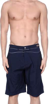 John Galliano BEACHWEAR Swim trunks