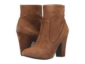 Anne Klein Bayrose Women's Zip Boots
