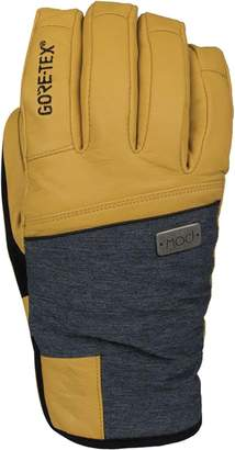Pow Gloves Empress GTX Glove - Women's