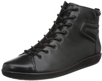 de8de49533e Ecco SOFT 2.0, Women's Ankle Boots,(43 ...