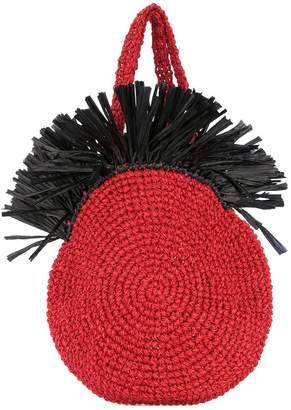 0711 Tulum beach bag
