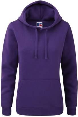 Russell Athletic Russell-Womens Sweatshirts-Hoodies-authentic hooded sweatshirt