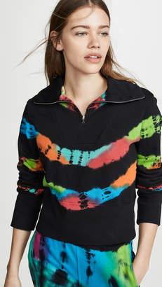 Cotton Citizen Milan Polo Shirt