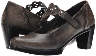 Naot Footwear Amato Women's Shoes