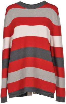 Debbie Katz Sweaters - Item 39894959BO