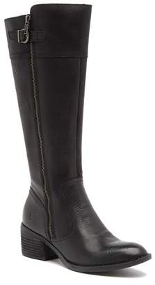 Børn Fannar Knee High Boot