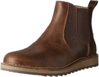 Sperry Men's Dockyard Chelsea Boots