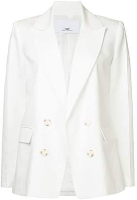 Camilla And Marc double breasted blazer