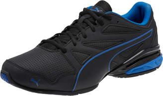 Tazon Modern SL FM Men's Running Shoes