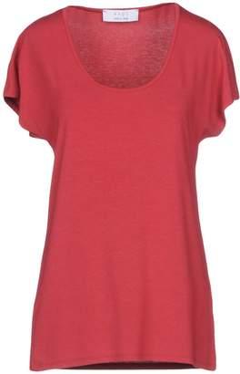 Kaos T-shirts - Item 12156354