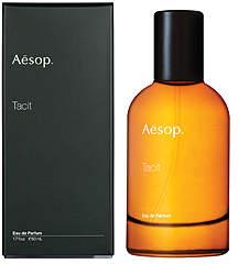 Aesop (イソップ) - [イソップ]タシット オードパルファム