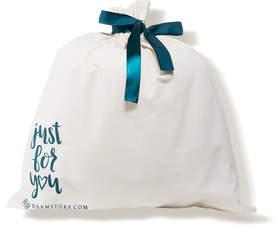 Dermstore Large Gift Bag