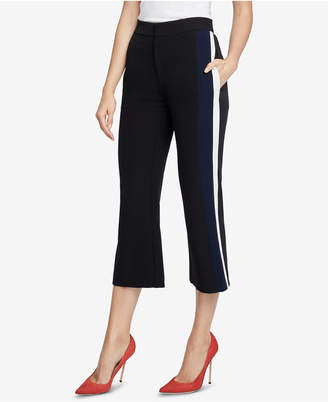 Rachel Roy Gwen Cropped Pants, Created for Macy's