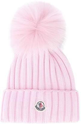 315870455c8 Moncler Women s Hats - ShopStyle
