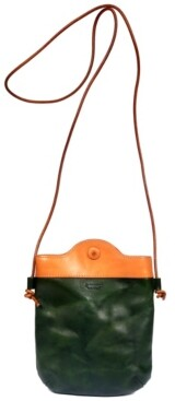 Old Trend Out West Crossbody Bag