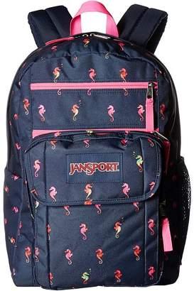 JanSport Digital Student Backpack Bags
