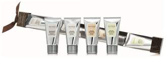 Laura Mercier Little Indulgences Hand and Body Crème Collection