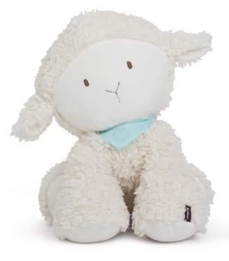 Kaloo Vanilla the Lamb Stuffed Animal