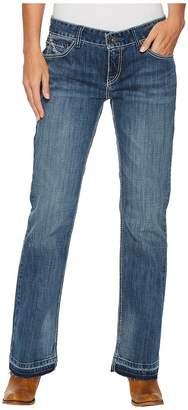 Cruel Abby CB49254071 Women's Jeans