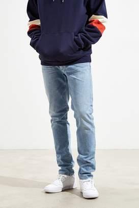 Citizens of Humanity Noah Fargo Skinny Jean